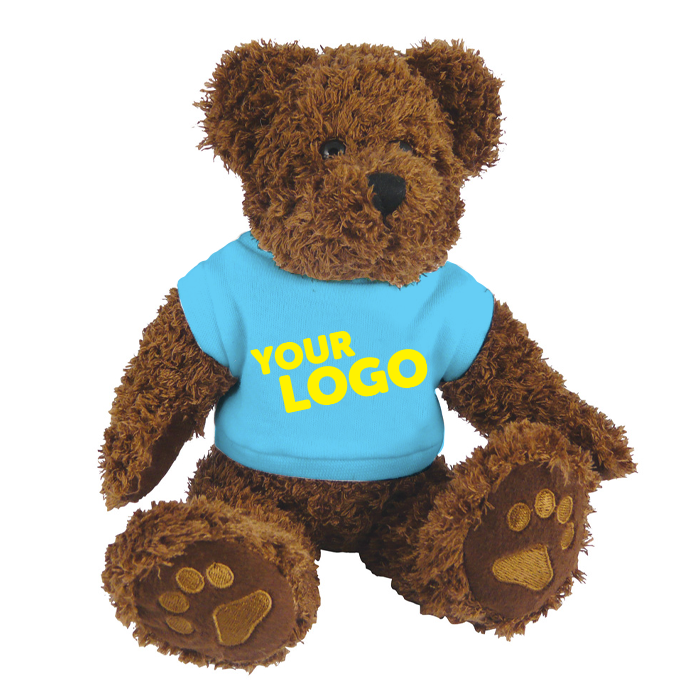 Plush-Product-Images-3.png