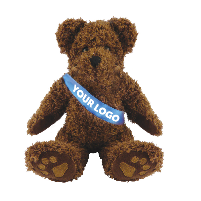 Plush-Product-Images-4.png