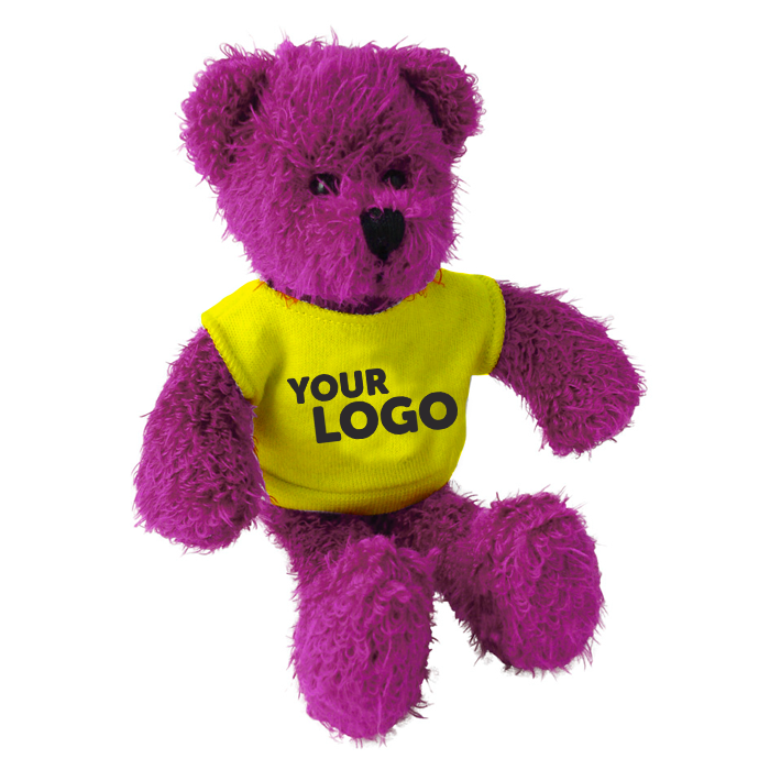 Plush-Product-Images-8.png