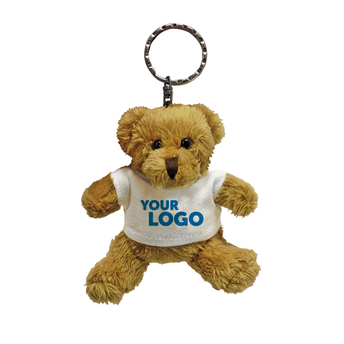 Plush-Product-Images-9.png