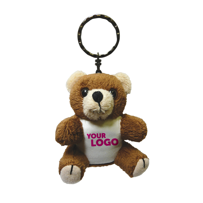 Plush-Product-Images-10.png