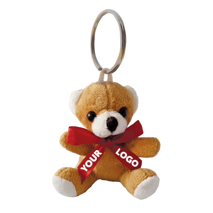 Plush-Product-Images-11.png