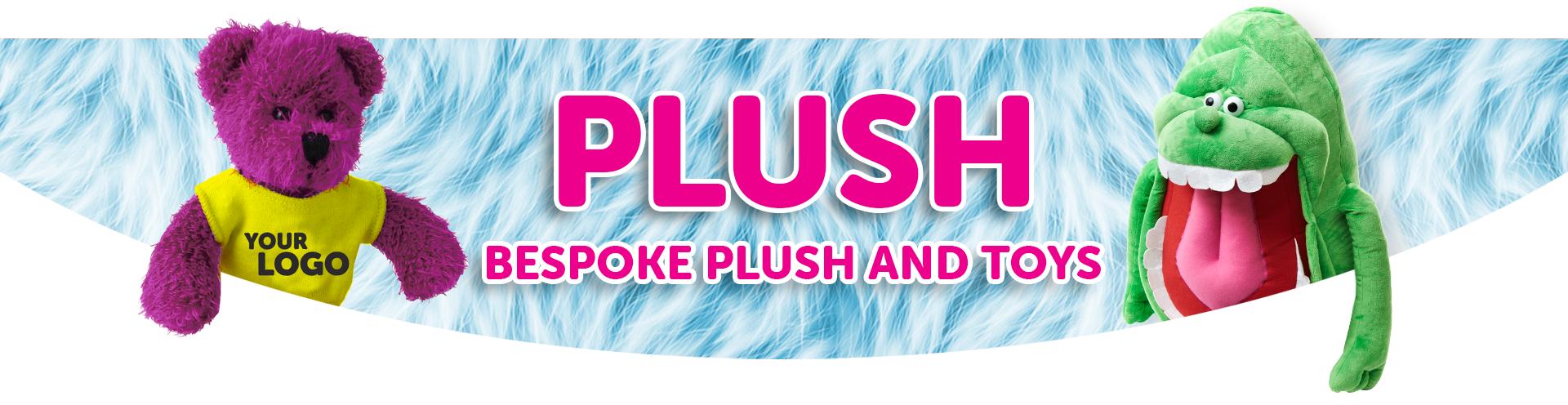 Plush-Webpage-Banner.png
