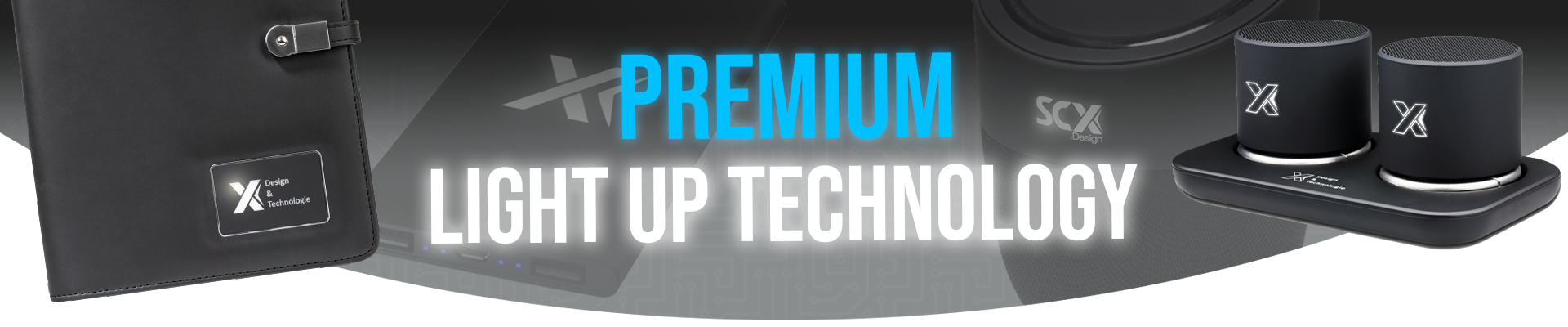Premium-light-up-tech-Webpage-Banner.png
