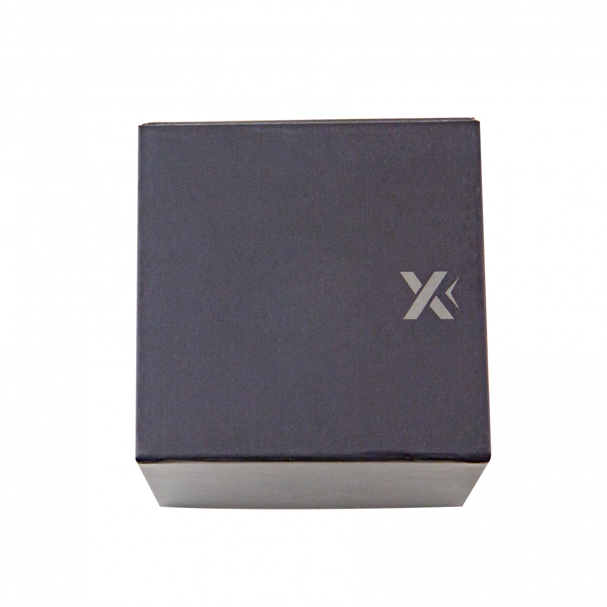 scx-design-s25-10.zoom.jpg