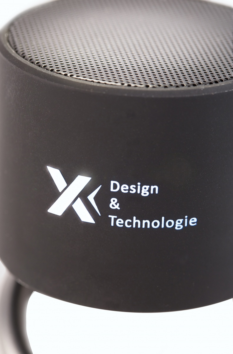 scx-design-s26-02b.zoom.jpg