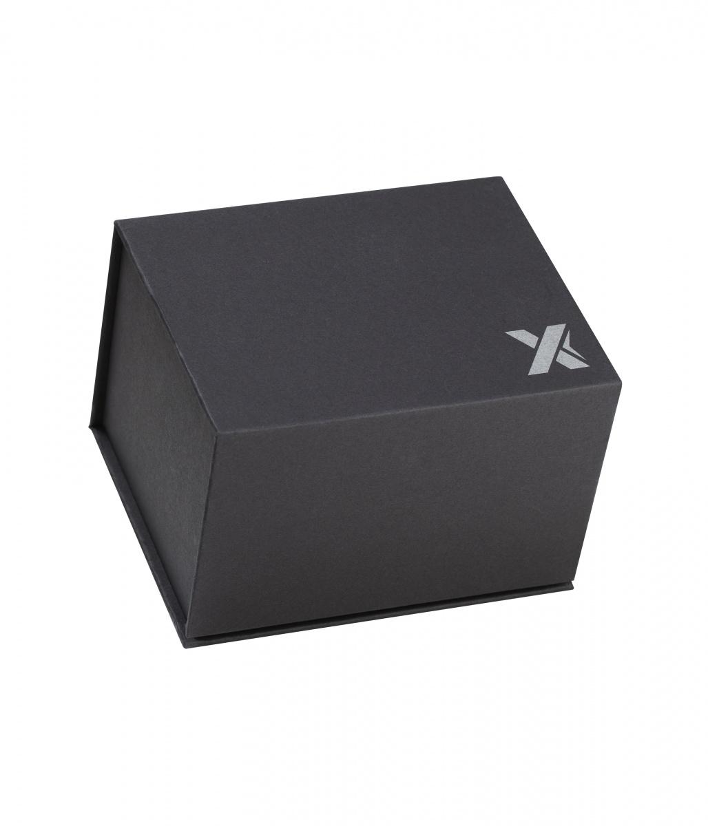 scx-design-o10-4a.zoom.jpg