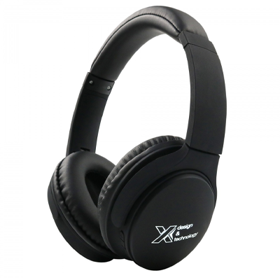 headphones-front.png