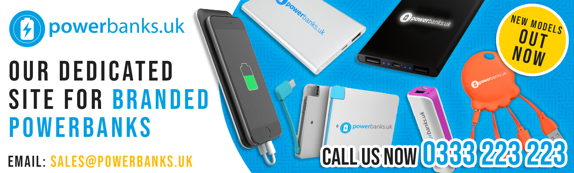 Powerbanks-banner-v2.png