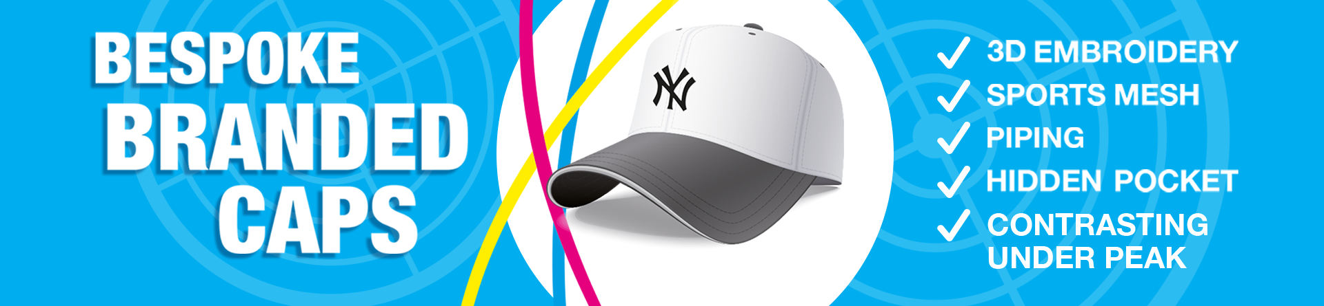 Hype-Banner-bespoke-branded-caps(2).png