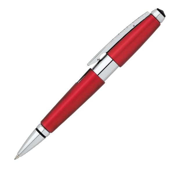 Edge-Pens-3.png