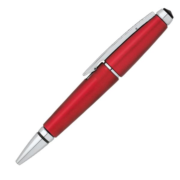 Edge-Pens-4.png