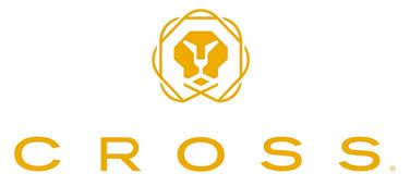 cross-logo-medium.png