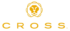 cross-logo-small.png