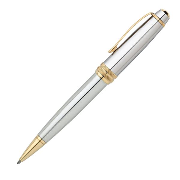 Bailey-pen-2.png