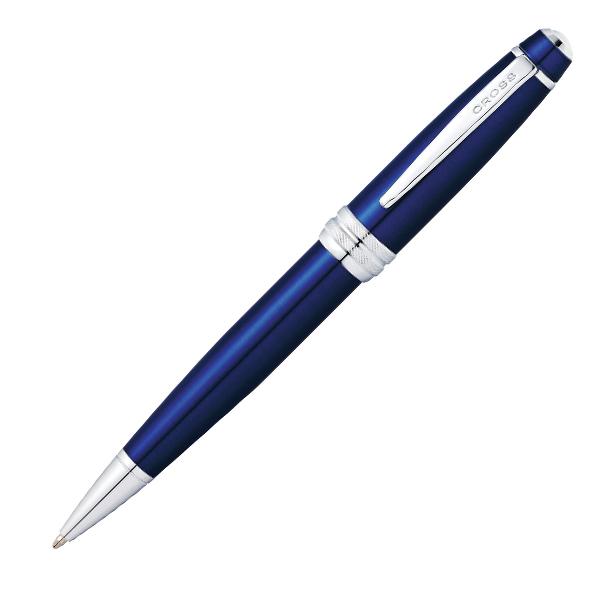 Bailey-pen-7.png