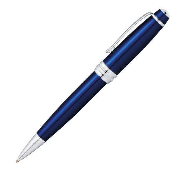 Bailey-pen-8.png