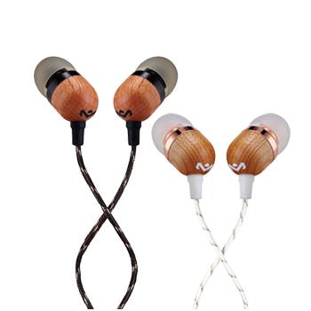 marley-earphones.png