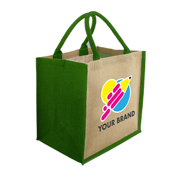 colour-jute-bag.png