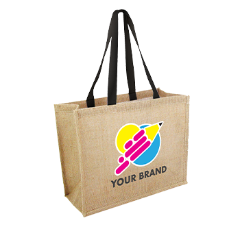 jute-shopper.png
