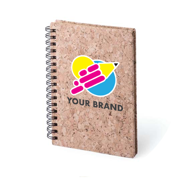 cork-notebook.png