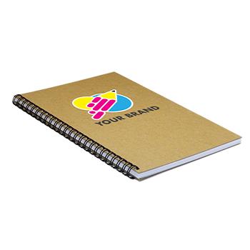 naturla-notebook.png