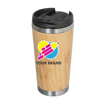 bamboo-trvael-mug.png