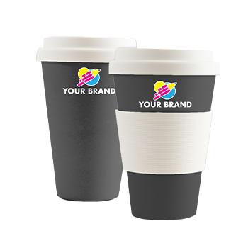 bamboo-fibre-mug.png
