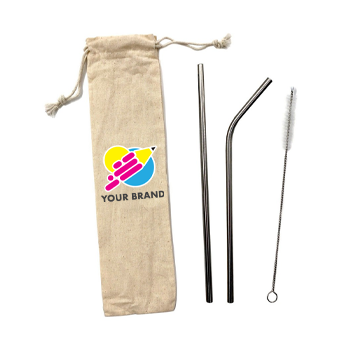 metal-straws-in-pouch.png