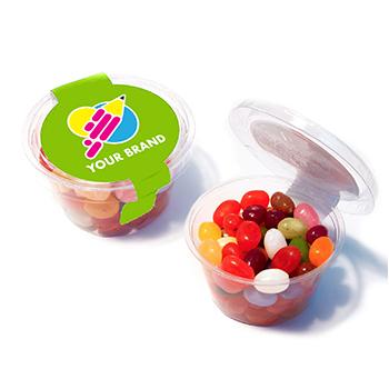 sweet-pots.png