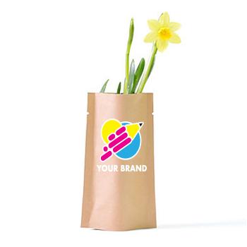 plant-bag.png