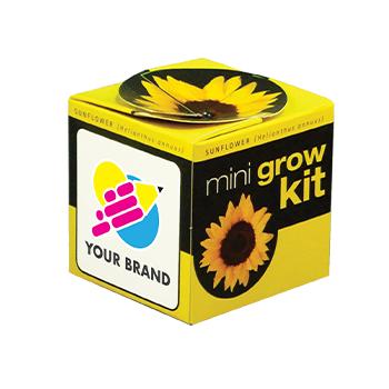 mini-grow-kit.png