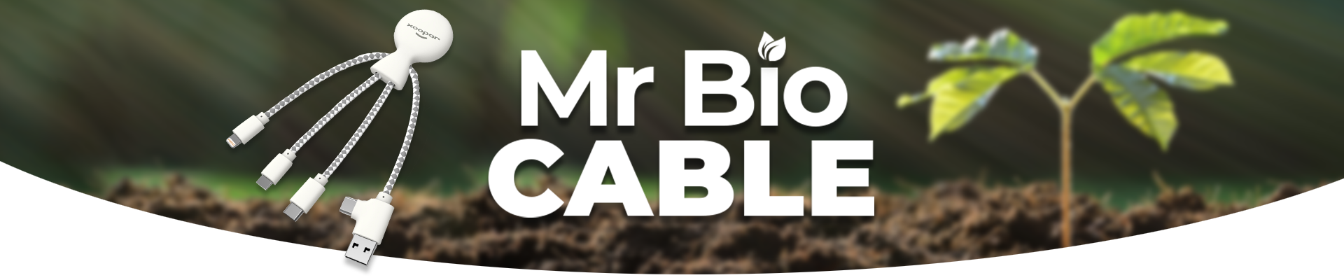 Mr-Bio-Cable-header.png
