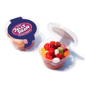 Eco Maxi Pot -  The Jelly Bean Factory®