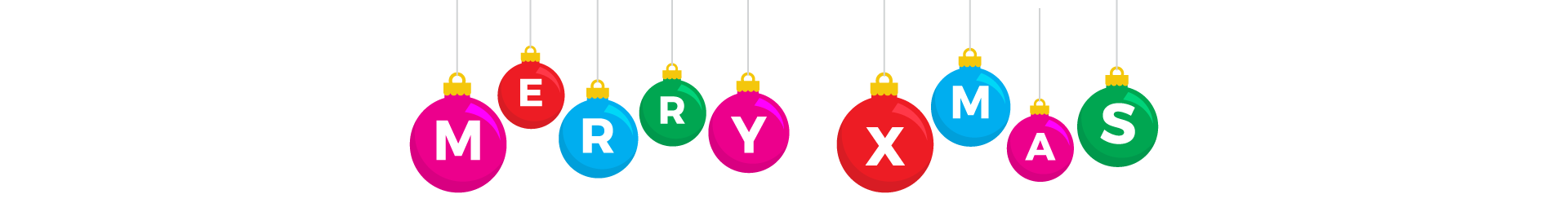 Merry-Xmas-Header-v2.png
