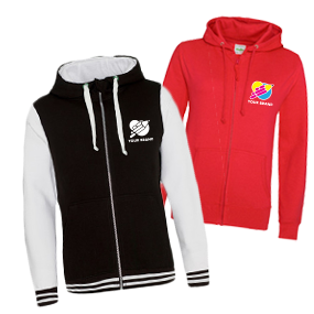 clothing-and-accessories-Thumbnails-hoodies.png