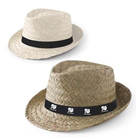 clothing-and-accessories-Thumbnails-straw-fedora.png