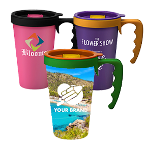 Drinkware-Thumbnails-travel-mug-handle.png
