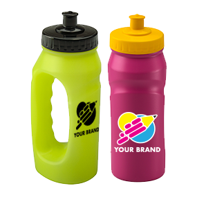Drinkware-Thumbnails-sports-bottles.png