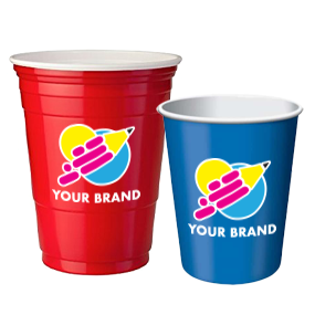 Drinkware-Thumbnails-party-cups.png