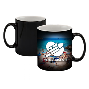 Drinkware-Thumbnails-heat-changing-mug.png