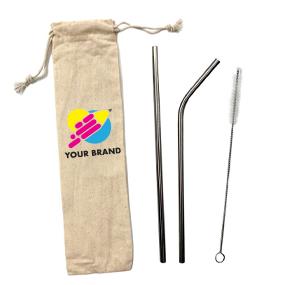 Eco-Thumbnails-straws.png