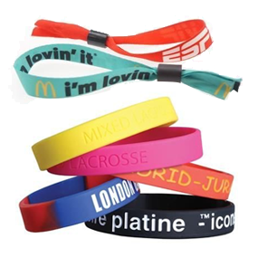 Promotional-Thumbnails---wristband.png