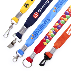Promotional-Thumbnails-lanyards.png
