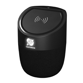 wireless-speaker.png