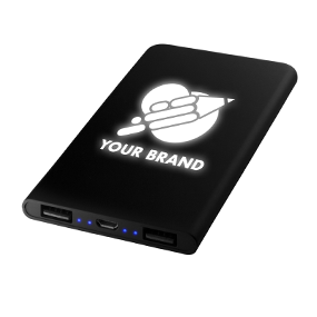 Technology-Thumbnails-powerbank.png