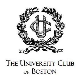 University-Club-of-Boston-logo.png
