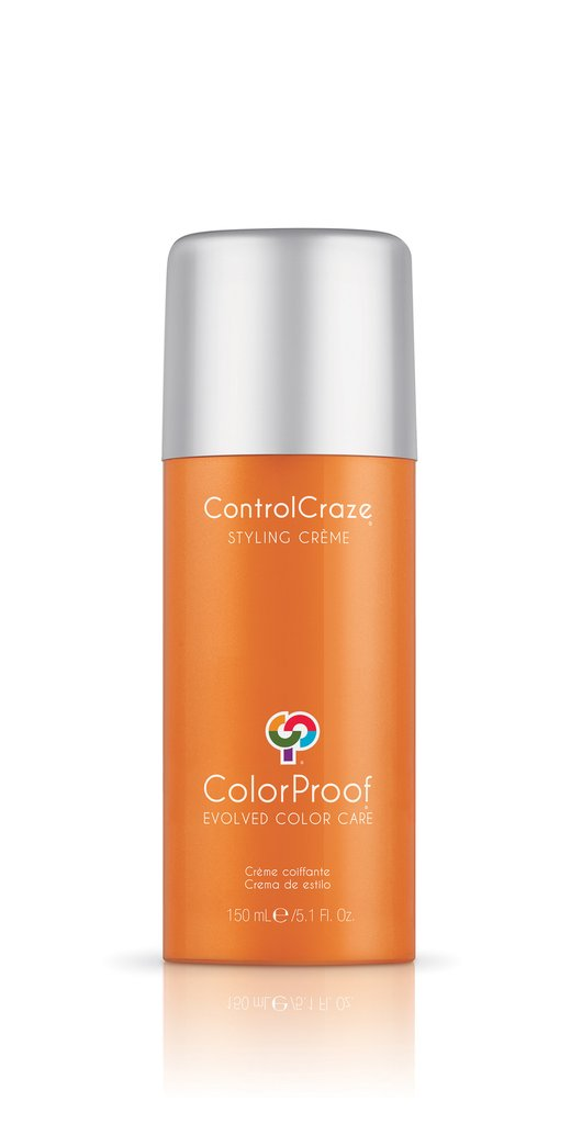 ControlCraze Styling Creme