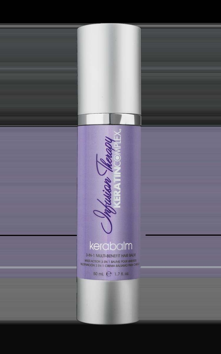 Kerabalm 3-in-1 Multi-benefit Hair Balm