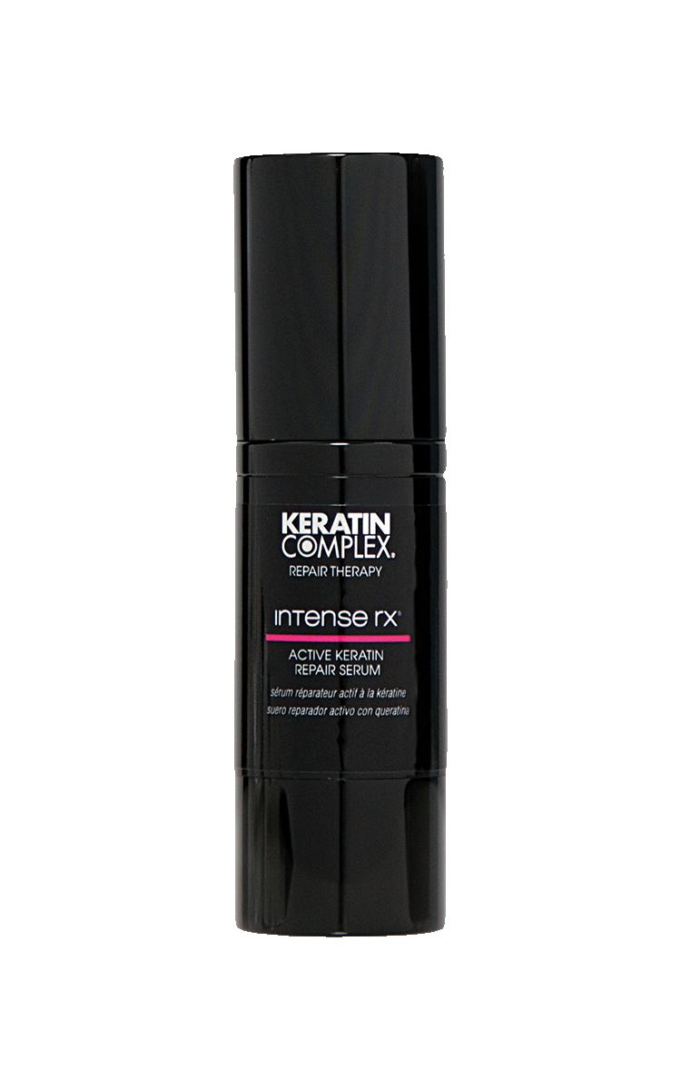 Intense Rx Active Keratin Repair Serum